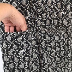 Lou & Grey Pants - Lou & Grey Jumpsuit